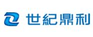 交付中级工程师(北京)