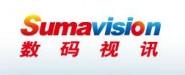 北京数码视讯科技股份有限公司
