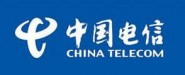 中国电信北京研究院