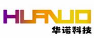 湖南华诺科技有限公司