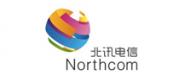 北讯电信(深圳)有限公司