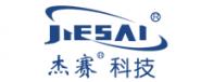 广州杰赛通信规划设计院
