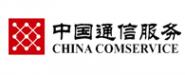 广东省电信工程有限公司