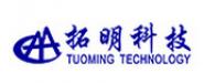北京拓明科技有限公司