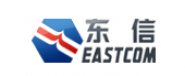 杭州东信网络技术有限公司