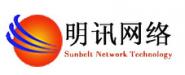 浙江明讯网络技术有限公司