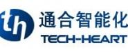 吉林省通合智能化技术研究院有限责任公司