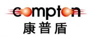 深圳康普盾科技股份有限公司