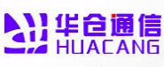 上海华仓通信技术有限公司
