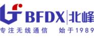 福建北峰通信科技股份有限公司