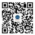润建通信股份有限公司设备商事业部