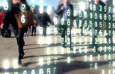 BBC:大数据带来的弊病?近因效应