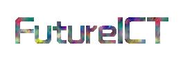 Futureict