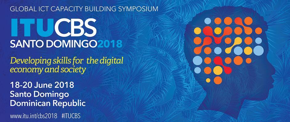 全球ICT能力建设专题研讨会